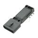 1AECI00247-Ignition Control Module