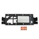1AECI00235-Ignition Control Module
