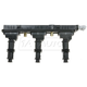 1AECI00206-Ignition Coil Pack