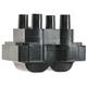 1AECI00202-Ignition Coil