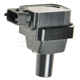 1AECI00203-Mercedes Benz Ignition Coil