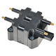 1AECI00201-Ignition Coil Pack