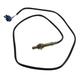 1AEOS00032-O2 Oxygen Sensor
