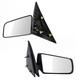 1AMRP00217-Mirror Pair