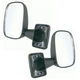 1AMRP00219-1979-83 Toyota Pickup Mirror Pair