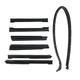 1AWSR00041-Roofrail Weatherstrip Seal