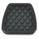 1ACLP00014-Pedal Pad