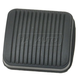 1ACLP00016-Jeep Clutch or Brake Pedal Pad