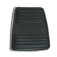 1ACLP00042-Clutch or Brake Pedal Pad