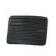 1ACLP00043-Ford Clutch or Brake Pedal Pad
