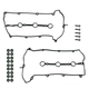 1AEGS00223-Valve Cover Gasket Set