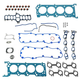 1AEGS00224-Ford Head Gasket Set
