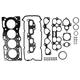 1AEGS00225-Nissan Altima Sentra X-Trail Head Gasket Set