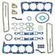 1AEGS00228-Head Gasket Set