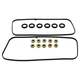 1AEGS00277-Valve Cover Gasket Set