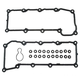 1AEGS00278-Valve Cover Gasket Set