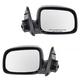 1AMRP00248-Mirror Pair