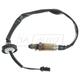 1AEOS00041-Mitsubishi Galant Lancer O2 Oxygen Sensor