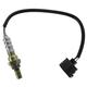 1AESW00042-Toyota Ignition Wire Set