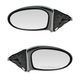 1AMRP00268-1999-04 Oldsmobile Alero Mirror Pair