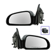 1AMRP00292-Mirror Pair