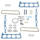 1AEGS00246-Head Gasket Set