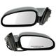1AMRP00299-2000-05 Pontiac Bonneville Mirror Pair
