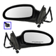 1AMRP00295-2002-05 Buick LeSabre Mirror Pair