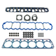 1AEGS00239-Jeep Head Gasket Set