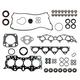 1AEGS00232-Acura Integra Head Gasket Set