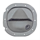 1AADC00003-Differential Cover Rear