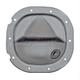 TYWSS00016-2003-09 Toyota 4Runner Belt Molding