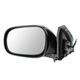 1AMRE00871-Suzuki Mirror