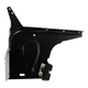 DMHRC00015-2001-08 Freightliner Columbia Hood Rest