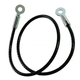 DMHRC00016-Freightliner Hood Stay Cable Dorman 924-5206