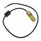DMHRC00019-Mack Hood Stay Cable Driver or Passenger Side  Dorman 924-5502