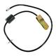 DMHRC00019-Mack Hood Stay Cable  Dorman 924-5502