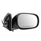 1AMRE00870-Suzuki Mirror