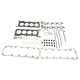 1AEGS00257-Ford Head Gasket Set