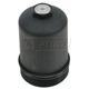 1AEOC00049-Ford E350 Van E450 Van Oil Filter Housing Cap
