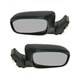 1AMRP00109-Honda Accord Mirror Pair