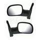 1AMRP00108-Mirror Pair