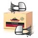 1AMRP00105-Ford Mirror Pair  Trail Ridge TR00349