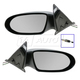 1AMRP00104-1995-99 Dodge Neon Plymouth Neon Mirror Pair