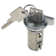 1AIMX00037-Ignition Lock Cylinder with Key