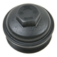1AEOC00016-Oil Filter Housing Cap