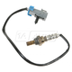 1AEOS00057-2004-05 Chevy Colorado GMC Canyon O2 Oxygen Sensor