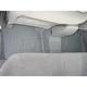WTRFL00011-Floor Liner WeatherTech 441114
