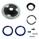 1ATSR00001-Shifter Rebuild Kit