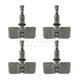 1ATPK00024-Tire Pressure Monitor Sensor Assembly